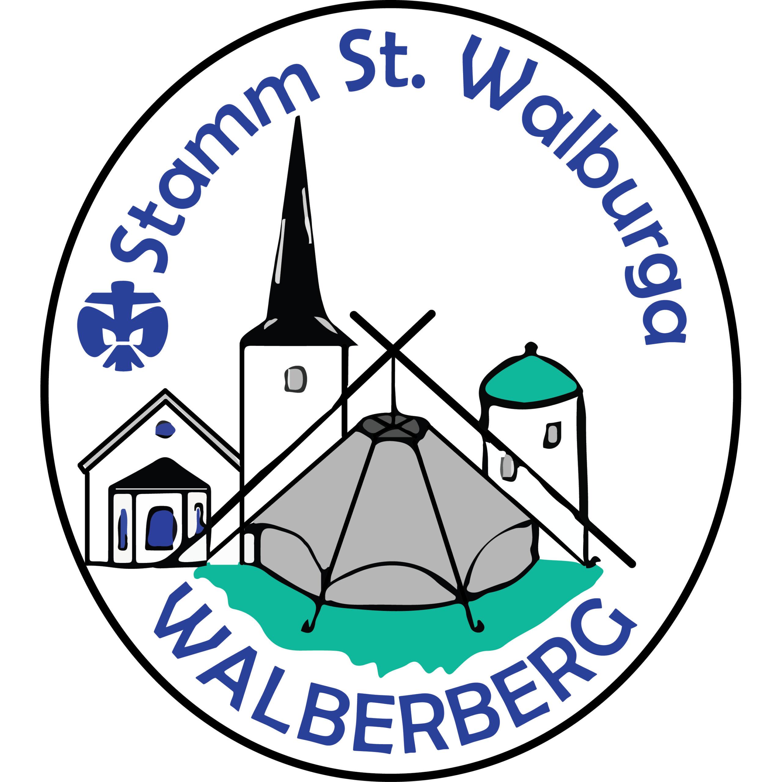 dpsgwalberberg